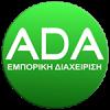 ADA3 transparent